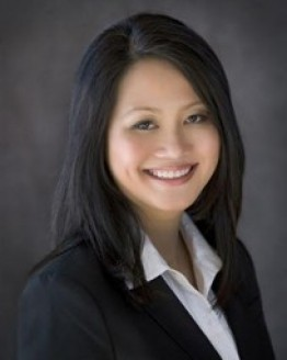 Photo of Dr. Duyen K. Nguyen, MD