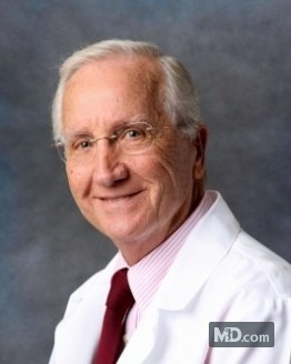 Photo of Dr. Elias Salama, MD