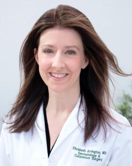 Elizabeth A Arrington Md Dermatologist In St Petersburg Fl Md Com