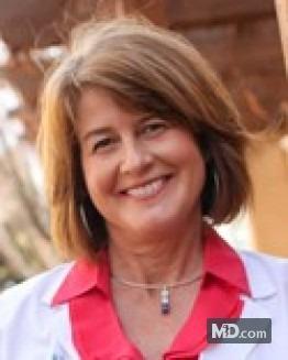 Elizabeth A  Hutson, MD - OBGYN / Obstetrician Gynecologist