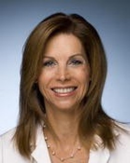 Photo of Dr. Ellen R. Sher, MD