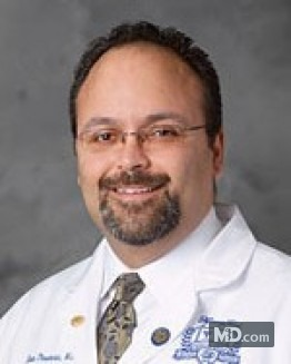 Photo for Evan T. Theoharis, MD