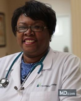 Sexual medicine doctor savannah ga