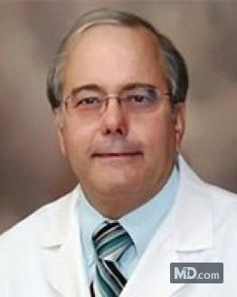 Frank G Morgan Jr Md Obgyn Obstetrician Gynecologist In