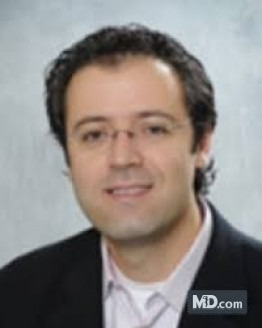 Photo of Dr. Ghassan Chehade, MD, FACC, FSCAI