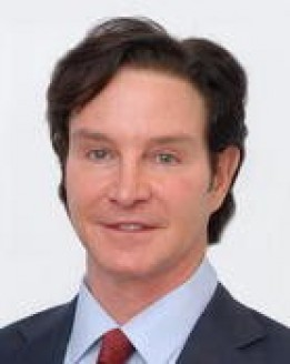 Photo of Dr. Glenn Kolansky, MD