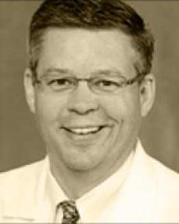 Photo of Dr. Glenn T. Ault, MD