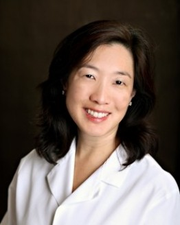 Photo of Dr. Grace C. Kung, MD