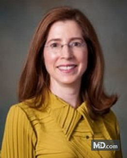 Photo of Dr. Grace Medeiros, MD