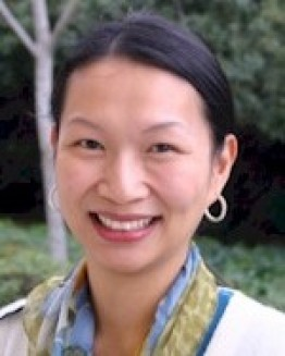 Photo of Dr. Grace P. Yu, MD