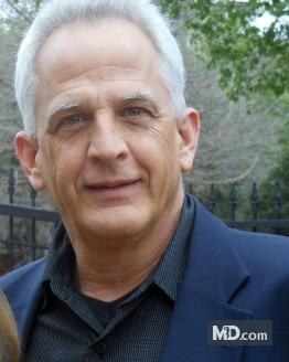 Gunnar M  West, MD - ENT / Otolaryngologist in Dallas, TX | MD com
