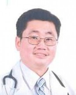 Photo of Dr. Guy Nee, MD