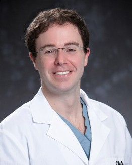 Photo of Dr. Harris E. Brodsky, MD