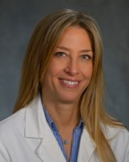 Photo of Dr. Helene L. Glassberg, MD