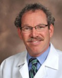 Photo of Dr. Howard Goldschmidt, MD