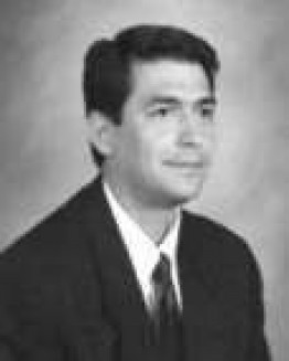 Photo of Dr. Humberto Maldonado, MD