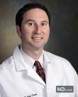 Photo for James A. Levey, MD, FACOG