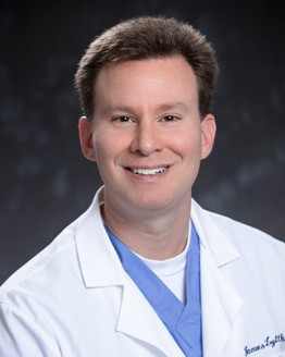 Photo of Dr. James A. Lyttle, MD