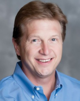 James C  Anderson IV, MD - Pediatrician in High Point, NC