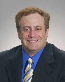 Photo of Dr. James C. Guarino, MD
