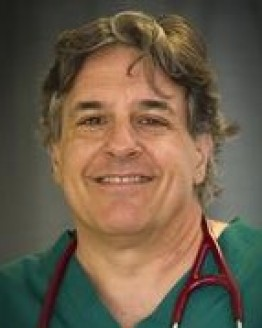 Photo of Dr. James E. Muto, MD, FACC