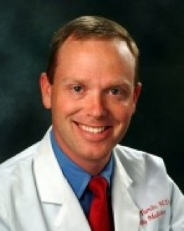 Photo of Dr. James K. Turnbo, MD