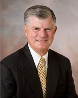 Photo of Dr. James L. Bolen, MD