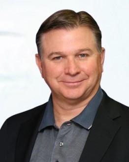 James W Bean Md Orthopedic Surgeon In El Paso Tx Md Com
