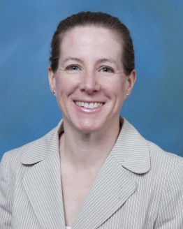 Photo of Dr. Janet D. Conway, MD