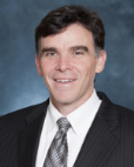 Photo of Dr. Jason D. Zagrodzky, MD
