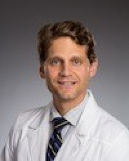 Photo of Dr. Jason M. Hollander, MD