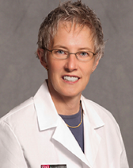 Photo of Dr. Jeanne L. Demoss, MD