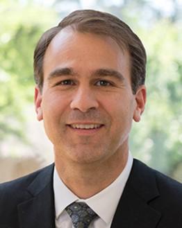 Jeffrey H  Glaze, MD - Nephrologist in Birmingham, AL | MD com