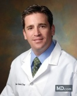 Photo of Dr. Jeffrey R. Blitstein, MD