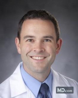 Jeffrey W  Cooney, MD - Neurologist in Durham, NC | MD com
