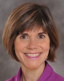 Jennifer H  Goldwasser, MD, FAAD - Dermatologist in