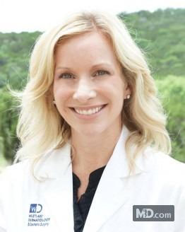 Jennifer R  Gordon, MD - Dermatologist in Austin, TX | MD com