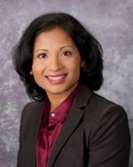 Jennifer S  Chennat, MD - Gastroenterologist in Pittsburgh