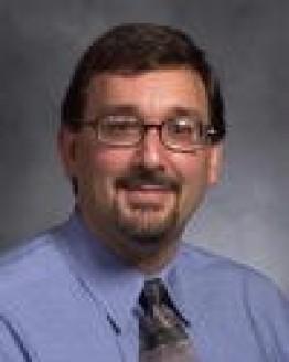 Joel Adler Md Geriatrician In Teaneck Nj Mdcom