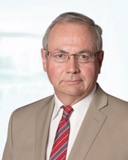 Johan J Penninck Md Orthopedic Surgeon In El Paso Tx Md Com