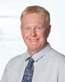 John M Dickason Md Orthopedic Surgeon In El Paso Tx Md Com