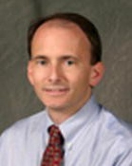 Photo of Dr. John P. Mcnamara, DO