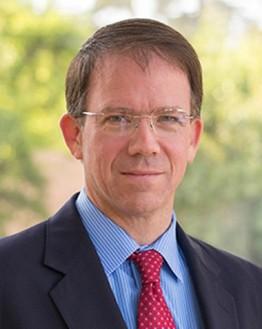 John R  Brouillette, MD - Nephrologist in Birmingham, AL