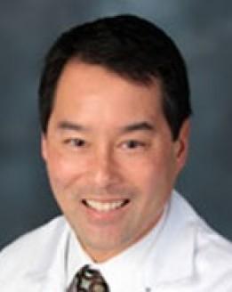 John T  Abe, MD - Pulmonologist in Torrance, CA | MD com