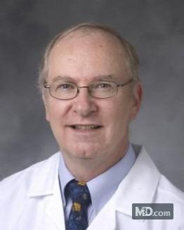 John T  Geneczko Jr , MD - Gastroenterologist in Raleigh, NC