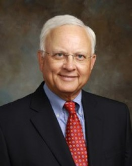 Photo of Dr. Jon E. Heine, MD