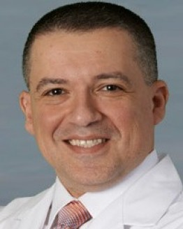 Photo of Dr. Jonathan A. Finkelstein, MD