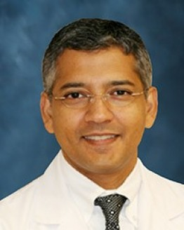 Photo of Dr. Jose Lavergne, MD