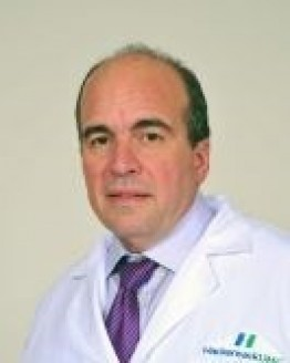 Photo of Dr. Jose O. Santana, MD