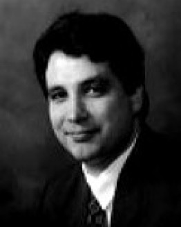 Photo of Dr. Joseph J. Licata, MD